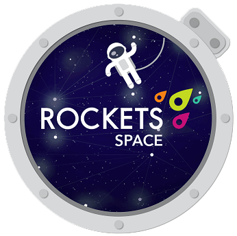 Rockets Space
