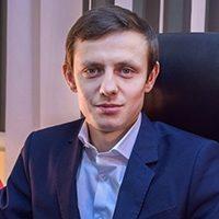 Юрий Грушецкий