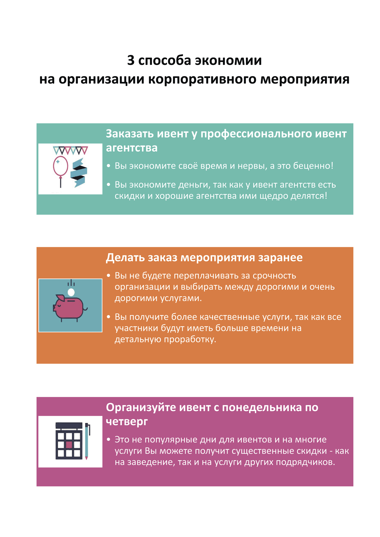 3-sposoba-ekonomii