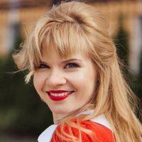 Елена Таран