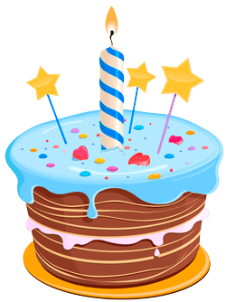 10-2-birthday-cake-png-clipart-min