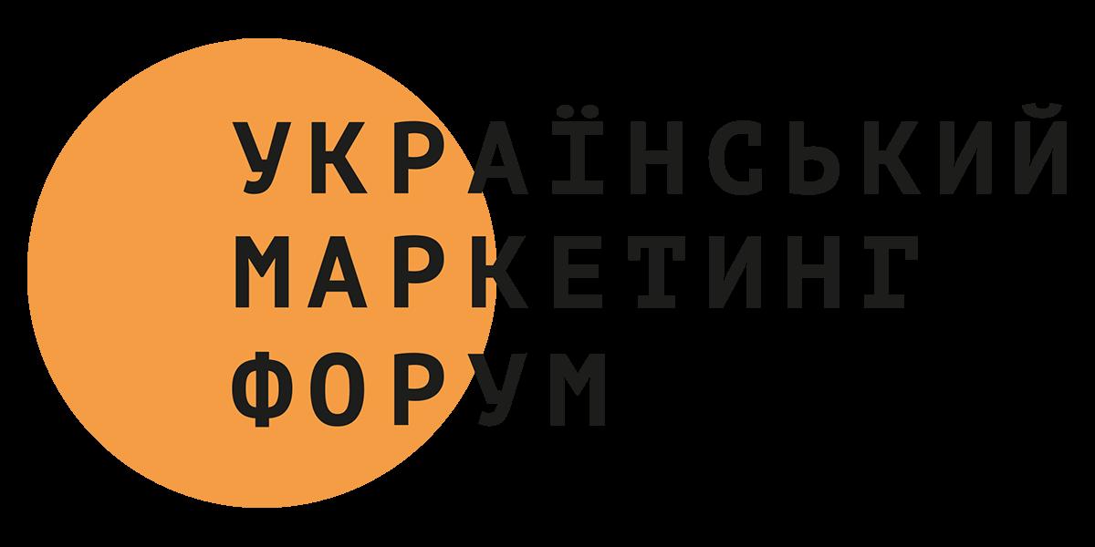1200_600_ukr