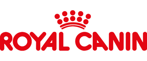 royal-canin-mini