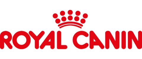 royal-canin-mini