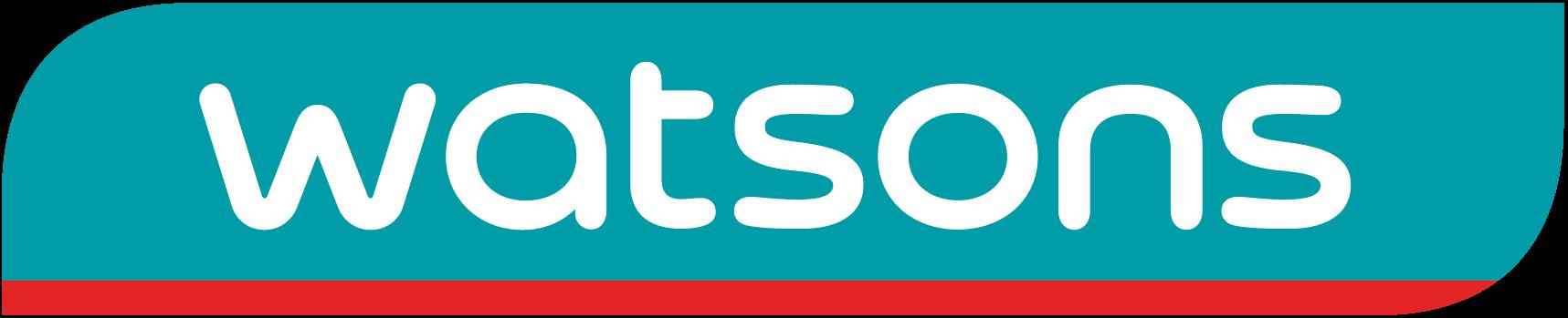 logo-watsons-01