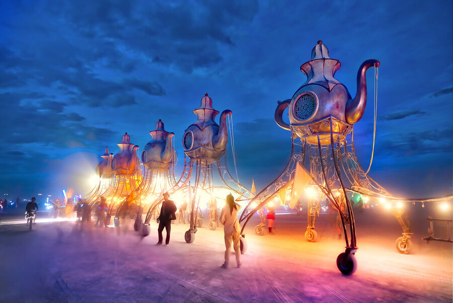 trey_ratcliff_-_burning_man_2016_-__-_27-900x603
