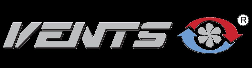 logo_vents