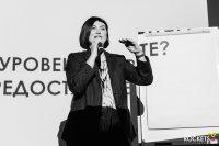 radomskiy_photographer-38